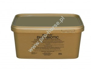 Duo-Biotic Gold Label 800 g